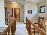 2371 Emerald Forest Circle - Photo 20