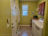 4270 Presidents Way - Photo 24
