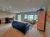 4270 Presidents Way - Photo 27