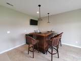 4270 Presidents Way - Photo 34