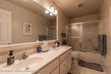 11480 Hidden Spring Trail - Photo 40