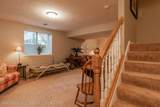 11480 Hidden Spring Trail - Photo 42