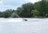 9283 Scenic Lake Drive - Photo 64