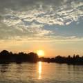 9283 Scenic Lake Drive - Photo 65