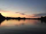 9283 Scenic Lake Drive - Photo 66