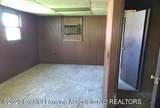23390 Ackley Road - Photo 10