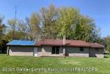 23390 Ackley Road - Photo 2