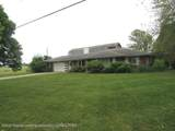 6157 Marshall Road - Photo 1