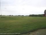 6157 Marshall Road - Photo 1