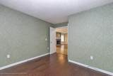 2366 Emerald Forest Circle - Photo 19