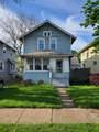 528 Isbell Street - Photo 1