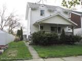 1309 Illinois Avenue - Photo 28