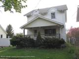 1309 Illinois Avenue - Photo 29