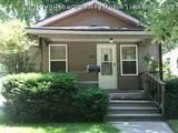 1720 Robertson Avenue - Photo 1