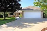 6239 Golfridge Drive - Photo 5