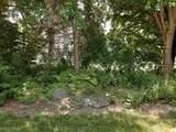 2101 Fox Hollow Drive - Photo 14