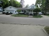 608 Mead Street - Photo 1
