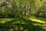 3630 Beech Tree Lane - Photo 65