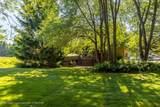 3630 Beech Tree Lane - Photo 66