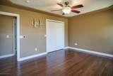 11685 Barretta Way - Photo 56