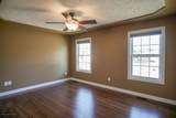 11685 Barretta Way - Photo 57