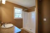 11685 Barretta Way - Photo 59