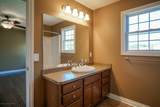 11685 Barretta Way - Photo 60