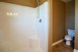 11685 Barretta Way - Photo 61