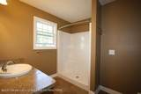 11685 Barretta Way - Photo 65