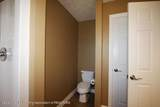 11685 Barretta Way - Photo 66