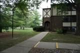 6165 Innkeepers Court - Photo 1