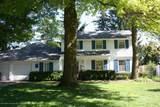 2208 Riverwood Drive - Photo 1