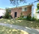 1617 Greencrest Avenue - Photo 1