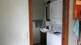 4677 Tolland Avenue - Photo 23