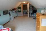 16701 Sundew Circle - Photo 17