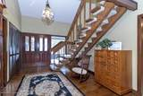 280 Winterberry Lane - Photo 5