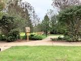 16958 Broadview Drive - Photo 44