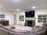 2858 Carnoustie Drive - Photo 39