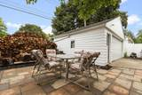510 Meadowlawn Street - Photo 31