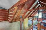 8991 Winegar Road - Photo 31