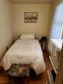 5160 Young Road - Photo 28
