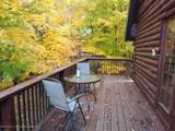 5160 Young Road - Photo 40