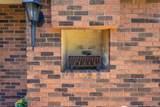 2707 Delaney Road - Photo 42