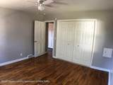 1616 Forbes Street - Photo 27