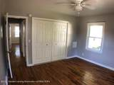 1616 Forbes Street - Photo 28
