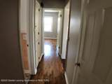 1616 Forbes Street - Photo 31