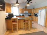 1720 Ives Road - Photo 10
