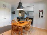 1720 Ives Road - Photo 12