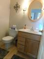 1720 Ives Road - Photo 16