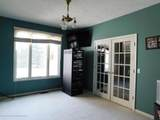 1720 Ives Road - Photo 17